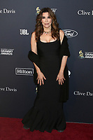 LOS ANGELES - JAN 25:  Jo Champa at the 2020 Clive Davis Pre-Grammy Party at the Beverly Hilton Hotel on January 25, 2020 in Beverly Hills, CA