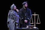 Merchant of Venice / UMASS