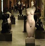 V&A Museum London England