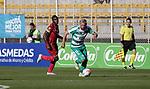 16_Septiembre_2018_La Equidad vs Rionegro