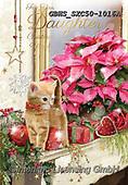 John, CHRISTMAS SYMBOLS, WEIHNACHTEN SYMBOLE, NAVIDAD SÍMBOLOS, paintings+++++,GBHSSXC50-1016A,#xx#