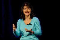 2012 Goodrich Leadership Conference in San Diego, Califonia at the Park Hyatt Aviara Resort...Photo by: PatrickSchneiderPhoto.com