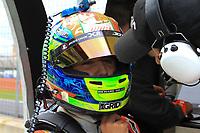 #37 JACKIE CHAN DC RACING (CHN) ORECA 07 GIBSON LMP2 GABRIEL AUBRY (FRA)