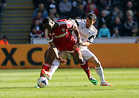 Saturday, 15 March 2014<br />