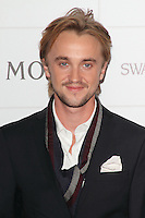 London - Moet British Independent Film Awards at Old Billingsgate, London - December 9th 2012..Photo by Keith Mayhew