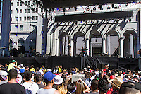 Budweiser Made In America Music Festival - Los Angeles - Day 1 on August 30, 2014 (Photo by Dave Rosenblum/Guest of a Guest)