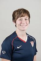 .USA Women head shots. Megan Rapinoe.USA Women head shots.