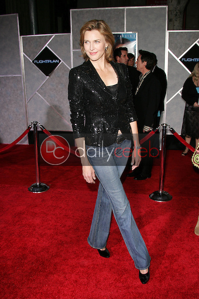 Brenda Strong<br />