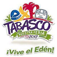 FERIA DE TABASCO 2013