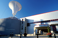 Pittsburgh, science center, PA, Pennsylvania, Carnegie Science Center,.