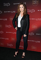 04 October  2017 - Hollywood, California - Briga Heelan. 2017 People's &quot;One's to Watch&quot; Event held at NeueHouse Hollywood in Hollywood. <br /> CAP/ADM/BT<br /> &copy;BT/ADM/Capital Pictures