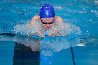 Swimming – CSW Individual Champs at Huia Pool, Lower Hutt, New Zealand on Friday 26 June 2020. <br /> Photo by Masanori Udagawa. <br /> www.photowellington.photoshelter.com