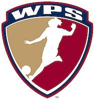 Women's Professional Soccer logo