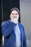 Flavio Villani