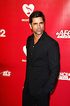LOS ANGELES, CA - FEB 10: John Stamos at the 2012 MusiCares Person of the Year Tribute To Paul McCartney at the LA Convention Center on February 10, 2012 in Los Angeles, California