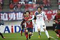 2013 J1 5th Stage - Kashima Antlers 1-0 Cerezo Osaka