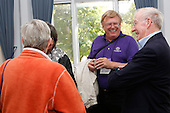 Northwestern's 50th Class Reunion brunch at the John Evans Center in Evanston on Sunday, October 19th, 2014. Photos by Jasmin Shah