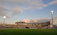 130625 T20 England v New Zealand