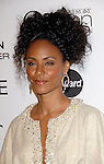 Jada Pinkett-Smith at the Third Annual ESSENCE Black Women In Hollywood Luncheon held at The Beverly Hills Hotel in Beverly Hills, California on March 04,2010                                                                   Copyright 2010 DVS / RockinExposures