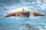 2009 W DI Swimming