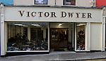 Dwyers Shop street
