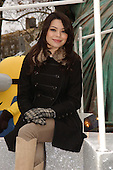 Miranda Cosgrove, Parade, Macy's Thanks Giving Day