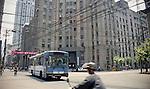 Shanghai 2000