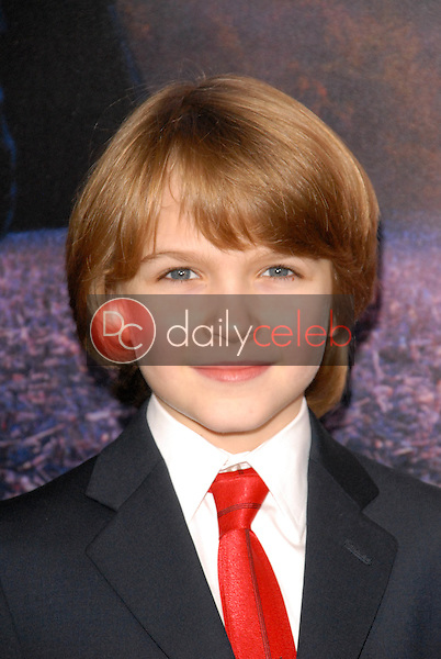 Christian Ashdale<br />