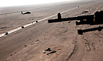 20/08/10_Last Combat Troops in Iraq