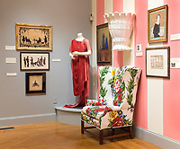 Redefining Newport Style Exhibit_8-27-17