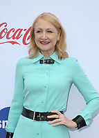 WEST HOLLYWOOD, CA - JANUARY 5: Patricia Clarkson, at the 6th Annual Gold Meets Golden Brunch at The House on Sunset in West Hollywood, California on January 5, 2019. <br /> CAP/MPI/FS<br /> &copy;FS/MPI/Capital Pictures