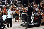 09 07 - Orchestra Giovanile Nazionale Turca