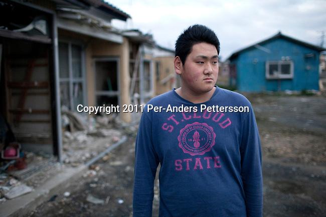 Japan_Tsunami_032.jpg | Per-Anders Pettersson