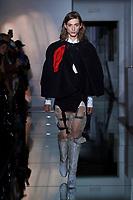 Maison Margiela fall 2019 Couture Collection<br /> Paris Fashion week Haute Couture 2019<br /> Paris, France in July 2019.<br /> CAP/GOL<br /> ©GOL/Capital Pictures