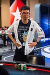 Haoxiang Wang