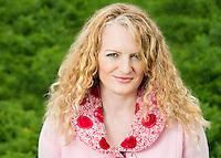 Kate Philbin