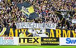 20150810 AIK - Djurgården