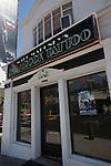Shamrock Social Club at Shamrock Tattoo in West Hollywood, CA