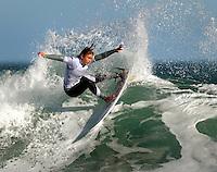110429 TSB Women's Surf Festival - ASP Pro Tour