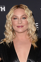 "LOS ANGELES - FEB 7:  Elisabeth Rohm at the ""The Oath"" Red Carpet Premiere Event at the Sony Studios on February 7, 2018 in Culver City, CA"