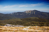 Image Ref: HC139<br /> Location: Mt Stirling<br /> Date: 22 March, 2015