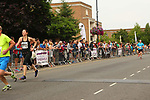 2014-09-07 Maidenhead Half 13 AB rem