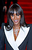 "NAOMI CAMPBELL.attends the World Premiere of the twenty-third 007 adventure, ""Skyfall"", Royal Albert Hall, London_23/10/2012.Mandatory Credit Photo: ©Butler/NEWSPIX INTERNATIONAL..**ALL FEES PAYABLE TO: ""NEWSPIX INTERNATIONAL""**..IMMEDIATE CONFIRMATION OF USAGE REQUIRED:.Newspix International, 31 Chinnery Hill, Bishop's Stortford, ENGLAND CM23 3PS.Tel:+441279 324672  ; Fax: +441279656877.Mobile:  07775681153.e-mail: info@newspixinternational.co.uk"