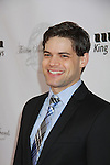 Jeremy Jordan (Newsies) wins an award - The 68th Annual Theatre World Awards 2012 presented to 12 actors for their Outstanding Broadway or Off-Broadway Debut Performances during the 2011-2012 theatrical season on June 5, 2012 at the Belasco Theatre, New York City, New York.