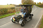 600 VCR600 Mr David Smart Mr David Smart 1905 Cadillac United States LC4407