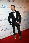 Interior Designer Nate Berkus Attends The 30th Anniversary Celebration of Mama, I Want to Sing, a Gala event Held at The Dempsey Theater, Harlem, NY   3/23/13