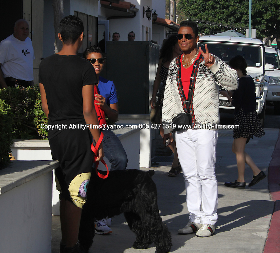 JUNE 22ND  2013<br />
