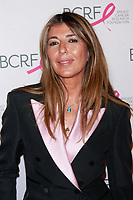 NEW YORK, NY - MAY 15: Nina Garcia  at Breast Cancer Research Foundation Hot Pink Party at Park Avenue Armory on May 15,2019 in New York City.    <br /> CAP/MPI/DIE<br /> ©DIE/MPI/Capital Pictures
