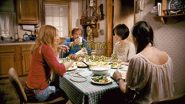 ELLEN BARKIN, RIP TORN, PARKER POSEY & DEMI MOORE.in Happy Tears.*Filmstill - Editorial Use Only*.CAP/FB.Supplied by Capital Pictures.