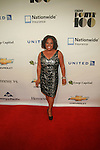 Sherri Shepherd Attends the EBONY® Magazine's inaugural EBONY Power 100 Gala Presented by Nationwide Insurance at New York City's Jazz at Lincoln Center's Frederick P. Rose Hall,  11/2/12